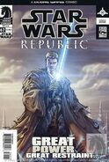 Star Wars Republic Vol 1 67