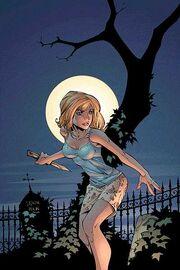 Buffy05