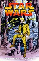 Classic Star Wars Vol 1 5