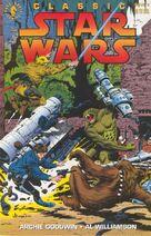 Classic Star Wars Vol 1 9