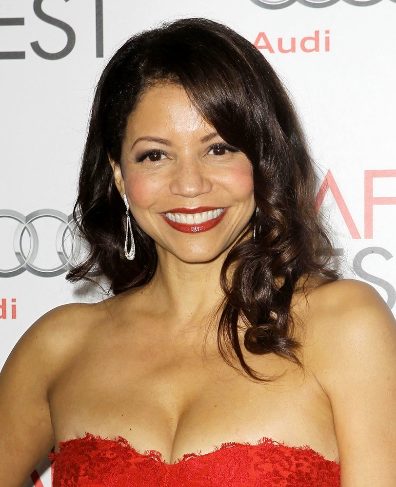 Image result for GLORIA REUBEN