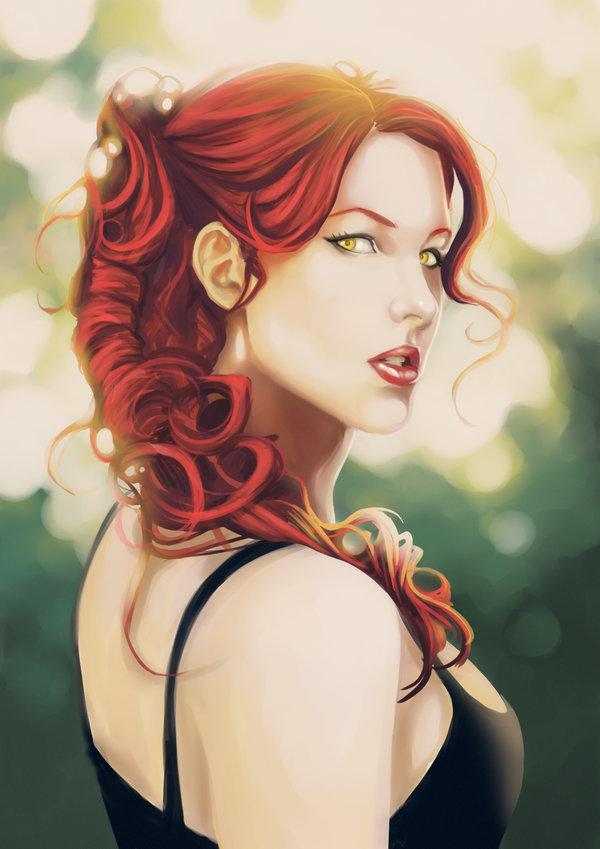 Artemis Dark Hunter Wiki Fandom Powered By Wikia