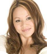 Melissa O'Neil3