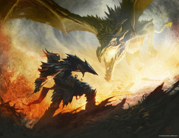 File:Alduin breathing fire.png