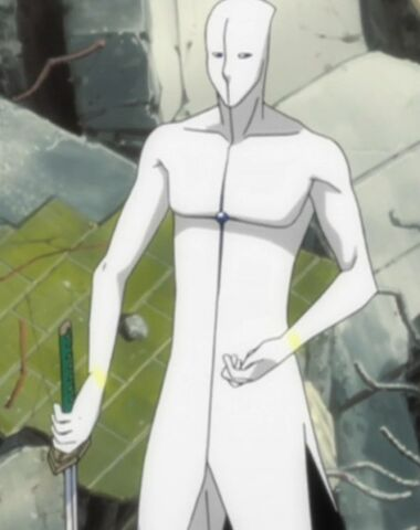 File:Aizen's 2nd Form (Chrysalis Form).jpg