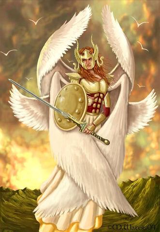File:Seraphim (1).jpg