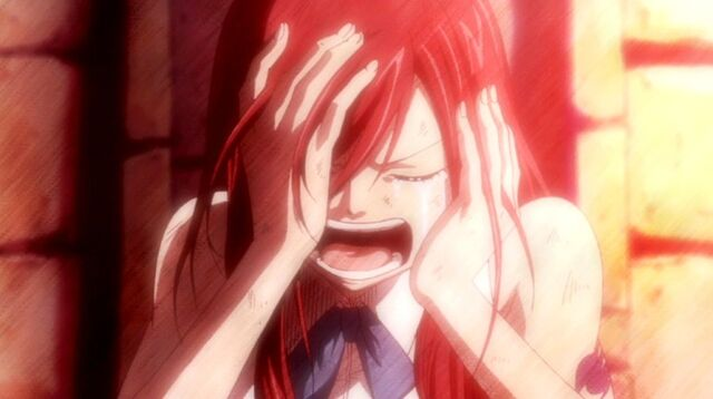 File:Erza crying.jpg