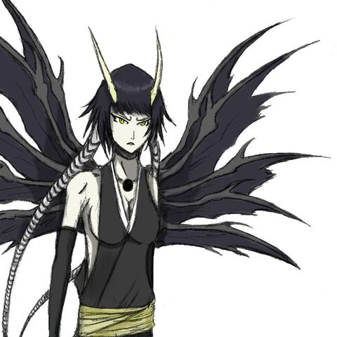 File:Soifon's 5th Form (Ultimate Form).jpg
