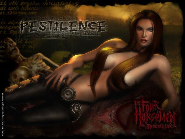 File:Pestilence 1024 768b-510366.jpg