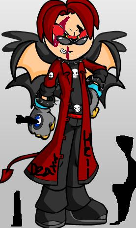 File:Shadow Lord of the Seven Deadly Sins.jpg