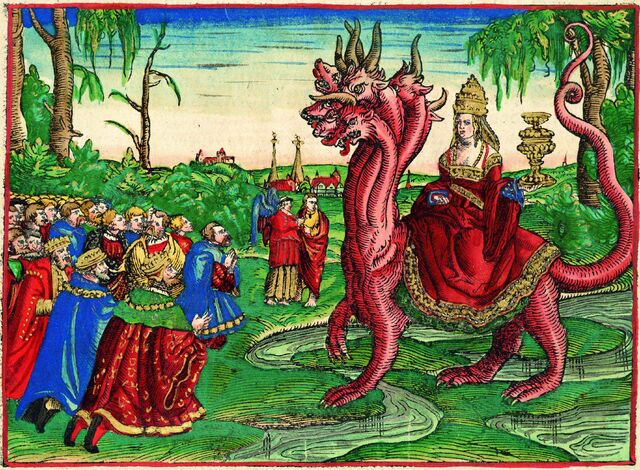 File:Whore-babylon-luther-bible-1534-saturated.jpg