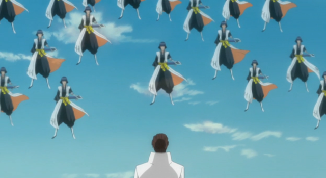 File:Soifon clones.png