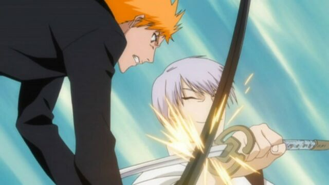File:Ichigo vs Gin.jpg