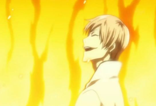 File:Gin caught in flames.png