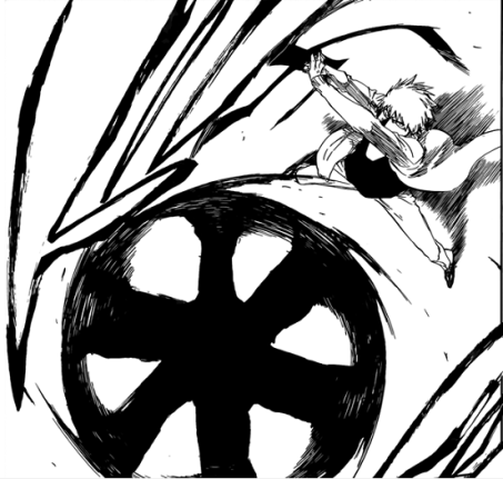 File:Fullbring Getsuga Tensho.png