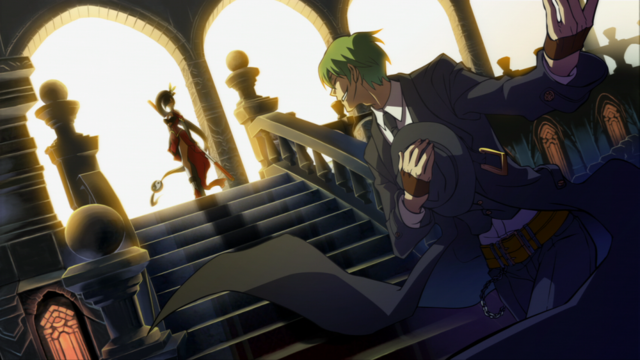 File:Litchi and Hazama.png