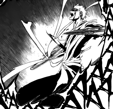 File:Ichigo's Fullbring complete.png