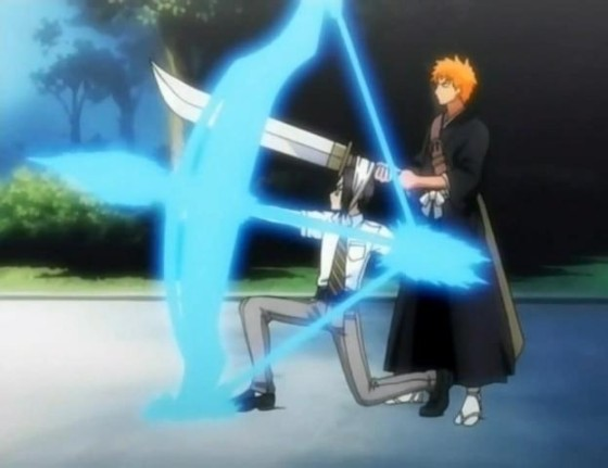 File:Uryu and Ichigo.jpg