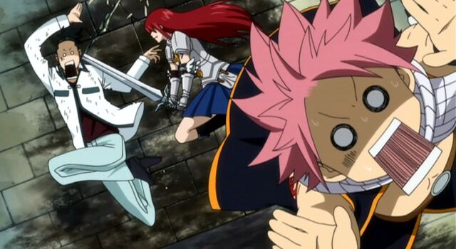 File:Erza wants info.jpg