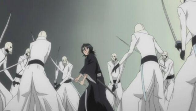 File:Rukia surrounded.jpg