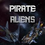 PirateAlienIcon