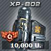 XP-B02 Icon