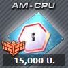 AM-CPU Icon