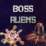 BossAlienIcon