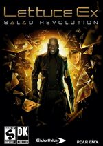 Lettuce+ex+salad+revolution+you+play+ainsley+harriott+an+ex+food 63cef3 5573701
