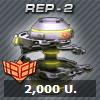 REP-2 Icon