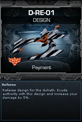 RefDesign