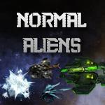 NormalAlienIcon