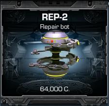 REP-2