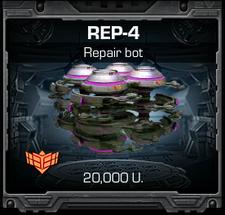 REP-4