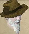 Old Man Ral chathead