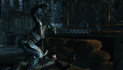 Dark sector ps3 3