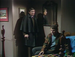 561 dark shadows