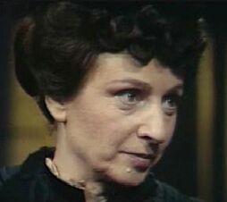 Minerva Trask