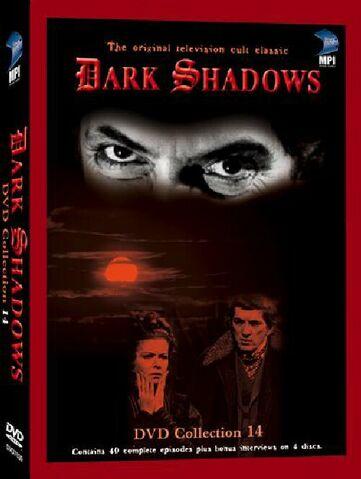 File:Dark Shadows Collection 014.jpg