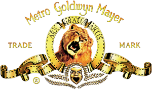 File:Metro-Goldwyn-Mayer.png