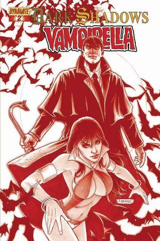 File:Vampirella2-alt2.jpg