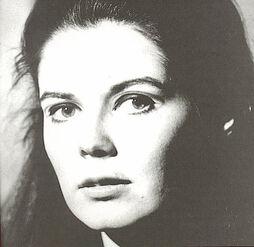 Alexandra-moltke2