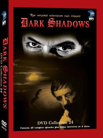 File:Dark Shadows Collection 024.jpg
