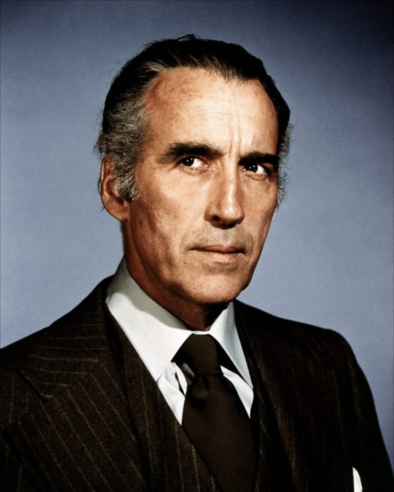 christopher lee elenore