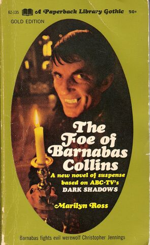 File:The Foe of Barnabas Collins.jpg