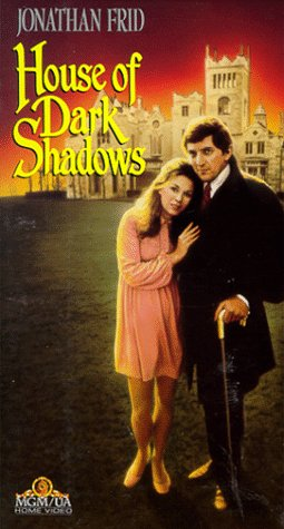 File:House of Dark Shadows poster.jpg