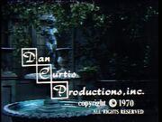 1114-credits
