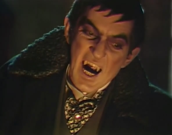 File:727a dark shadows.jpg