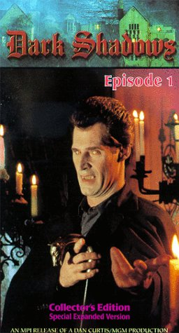 File:Episode1vhs.jpg