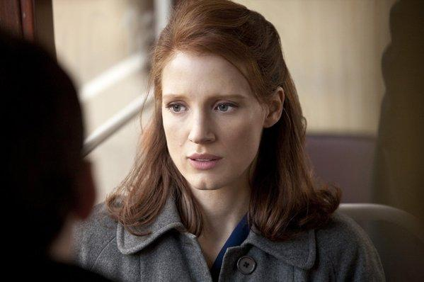 File:Jessica-chastain-the-debt.jpg